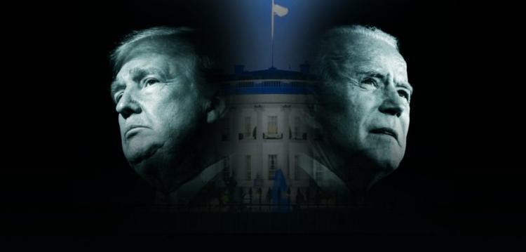 Ν.Τραμπ: «Ο Τ.Μπάιντεν θα μπει στον Λευκό Οίκο μόνο εάν αποδείξει ότι οι 80εκατ. ψήφοι του δεν αποκτήθηκαν παράνομα»