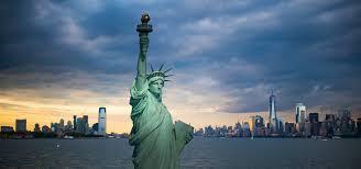 """""""Behind Every Blade Of Grass""""(Πίσω από κάθε λεπίδα στο γρασίδι)-Τι ετοιμάζουν στις ΗΠΑ;"""