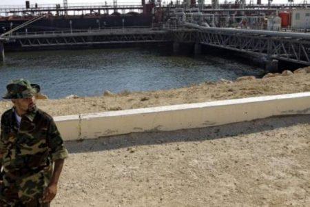 Barbaresques III: Το εφιαλτικό σενάριο του Γαλλικού Στρατού για τη Μεσόγειο