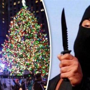 """Μήπως η τρομοκρατία κρατάει τα χειρότερα για """"γκραν φινάλε"""" του 2020;"""