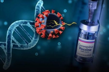 Γιατί ο εμβολιασμός κατά του Covid-19 θα είναι «υποχρεωτικός» – Η σχέση της τεχνολογίας mRNA με καρκίνο και αυτοάνοσα