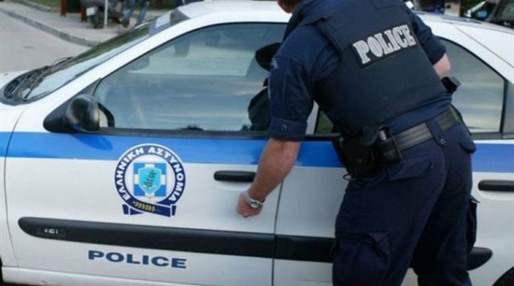 Απειλούν με απόταξη αστυνομικό στη Μυτιλήνη γιατί υπερασπίστηκε την Παναγία(βίντεο)-Ο ρόλος Υποστράτηγου της ΕΛΑΣ και ΜΚΟ