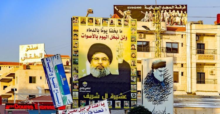 Θα είναι ο αρχηγός της Hezbollah ο επόμενος στόχος του Ισραήλ;