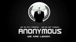 """Ξύπνα κόσμε! """"Προετοιμάσου για ό, τι έρχεται-anonymous."""