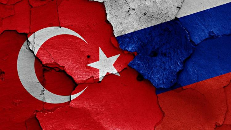 Φοβάται η Ρωσία την ισχύ του τουρκικού στρατού;