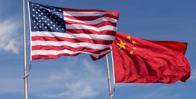 Κίνα: Οι ΗΠΑ θα καταβάλουν βαρύ τίμημα για την ανάμειξη στο Χονγκ Κονγκ.