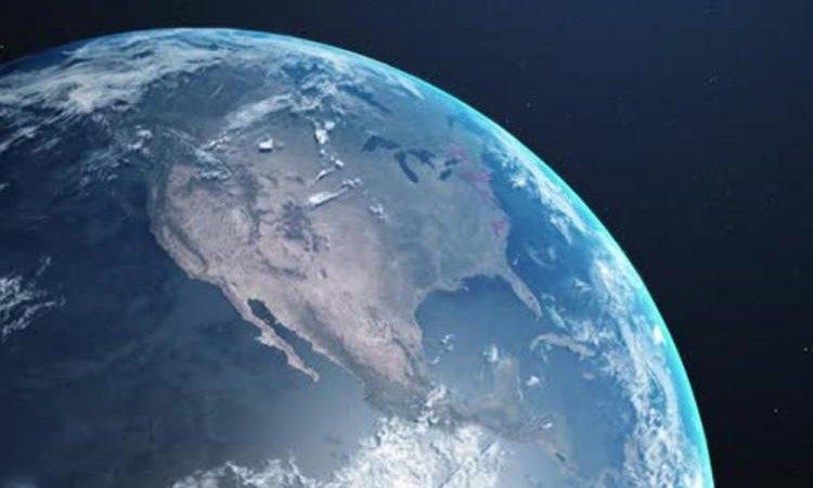 Η Γη φαίνεται να… πατάει γκάζι στην περιστροφή της.
