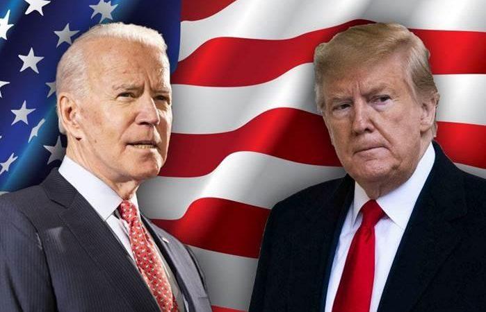 ΜΕΡΑ ΟΡΟΣΗΜΟ Η 6 ΙΑΝΟΥΑΡΙΟΥ 2021 ΓΙΑ ΤΙΣ ΗΠΑ ΚΑΙ ΤΗΝ ΑΝΘΡΩΠΟΤΗΤΑ