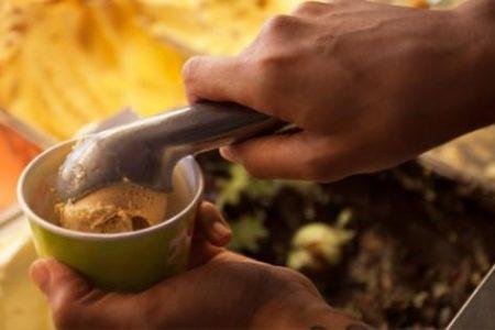 Κίνα : Παγωτό βρέθηκε θετικό στον…κοροναϊό – Σε καραντίνα 1.662 υπάλληλοι