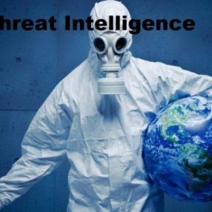 """Από τα χημικά του κακού Σαντάμ ή Άσαντ ή τα νευροτοξικά της Ρωσίας στον """"κινέζικο ιό"""". Κάποιος ενοχοποιείται και κάποιος επωφελείται."""