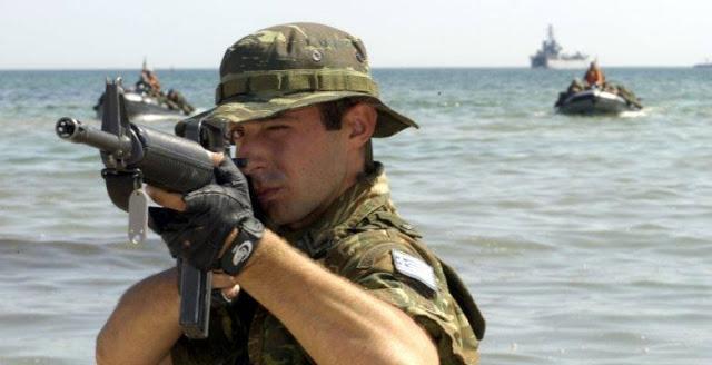 Μια Ρωσική και μια τουρκική προειδοποίηση μας φέρνουν κοντά σε μια αναπόφευκτη σύγκρουση στο ΑΙΓΑΙΟ