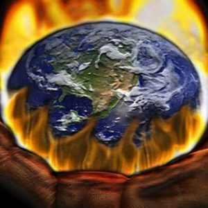 GEWKWN – ΜΗΝΥΜΑ ΤΟΥ ΓΕΡΟΝΤΑ : ΑΥΤΟ ΤΟ ΠΑΣΧΑ ΘΑ ΕΙΝΑΙ ΑΙΜΑΤΗΡΟ !!!!!