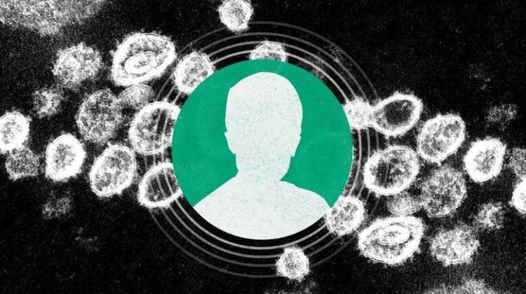 COVID: Εάν δεν υπάρχει ιός, γιατί οι άνθρωποι πεθαίνουν;