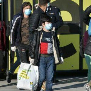 Δ.Λιγνάδης – Εξαδέλφη του Κ.Μητσοτάκη η επικεφαλής της ΜΚΟ που κατηγορείται για μαστροπεία «προσφυγόπουλων»