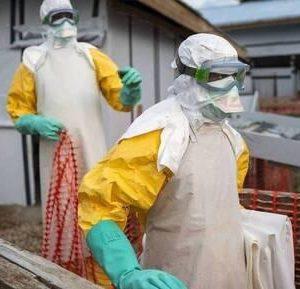 Παγκόσμια ανησυχία για σαρκοφάγο βακτήριο που εξαπλώνεται ραγδαία./Παγκόσμια ανησυχία: Οι 8 ασθένειες που απειλούν με αφανισμό την ανθρωπότητα.