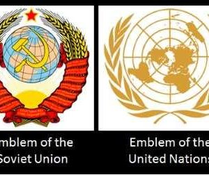 Ὁ δρόμος τῆς «μικρῆς μας χώρας» πρός τήν «μεγάλη εἰκόνα» τοῦ Κούλη,τήν Παγκοσμιοποίησιν.