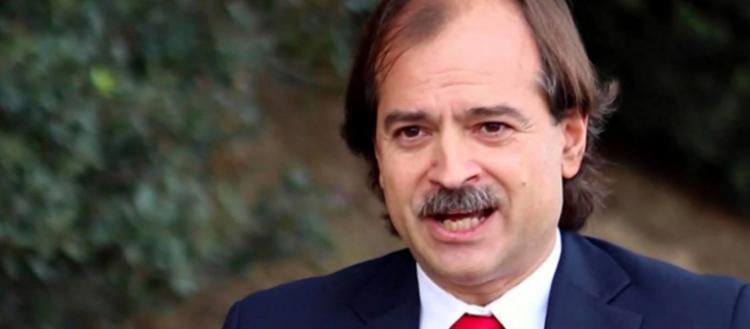Καθηλωτικός ο Γ.Ιωαννίδης: «Τα lockdowns σκότωσαν αρκετούς Έλληνες και έφεραν τα νοσοκομεία στην καταστροφή»