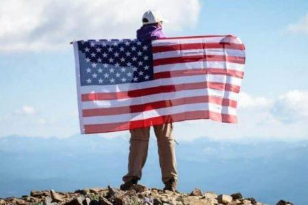 Ανοίγει το κουτί της Πανδώρας:Η απειλή της διάσωσης του χρηματιστηρίου των ΗΠΑ σε βάρος άλλων χωρών