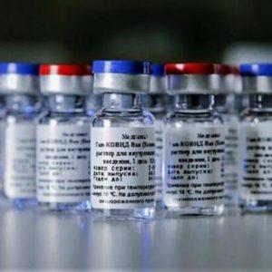Εγκληματική η απόφαση της κυβέρνησης να μην προμηθευτεί το ρωσικό εμβόλιο: Το μοναδικό σωτήριο! – Τι είπε ο Η.Μόσιαλος