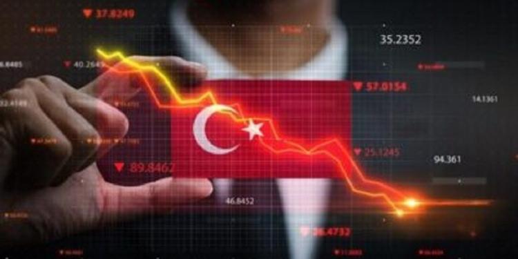 Τους τσάκισαν τους Τούρκους οι Σαουδάραβες.