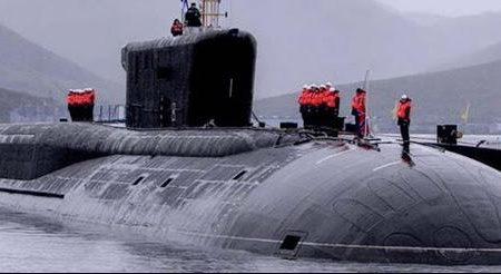 Η Τουρκία θα στηρίξει την Ουκρανία από τη θάλασσα σε περίπτωση σύγκρουσης με τη Ρωσία.