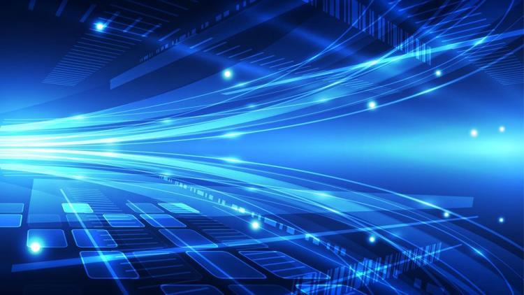 """Ξεκινά το σχέδιο """"γρήγορο και οικονομικά προσιτό ίντερνετ παντού""""."""