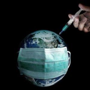 Τα ΗΑΕ παγκόσμια πρωταθλήτρια χώρα σε εμβολιασμό έχουν τραγική επιδείνωση: αύξηση ημερήσιων κρουσμάτων (+ 200%).Διπλάσιοι θάνατοι(+ 100%).