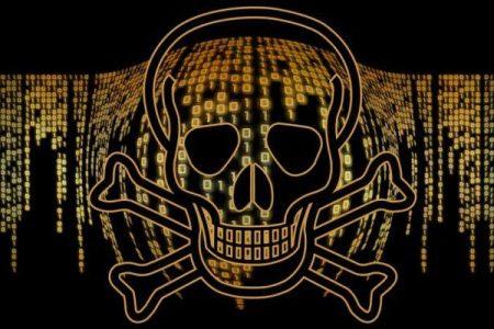 Η νέα γλώσσα προγραμματισμού που χρησιμοποιούν για malware