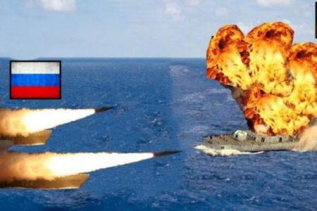 Ραγδαίες εξελίξεις στην Ουκρανία.Ο πόλεμος θα πιαστεί από πάνω;Σοκ σε ΝΑΤΟ Πολωνία και Βαλτική.