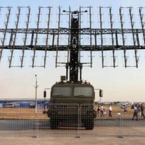 """Σοκ και δέος στην Α.Ουκρανία: Η Μόσχα """"τύφλωσε"""" τουρκικά drone και ραντάρ"""