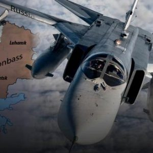 Ρωσία σε ΗΠΑ: «Αν στείλετε πολεμικά πλοία στη Μαύρη Θάλασσα θα τα χτυπήσουμε»!