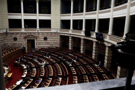 Έπεσε η «βόμβα»! Συγκροτείται Εθνική Επιτροπή Βιοηθικής και Τεχνοηθικής στην Ελλάδα, vid.