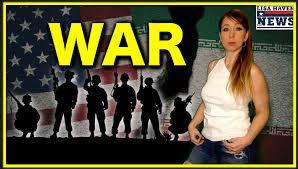 Έρχονται για εσάς! Το Κογκρέσσο δηλώνει «… Ο Αμερικανός λαός πρέπει να φοβάται τον θάνατό του», έχει ήδη ξεκινήσει!