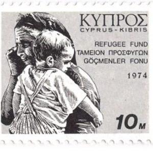 15 ημέρες εγκλεισμός καί από 10 Μαϊου μόνον εμβολιασμένοι θά δικαιούνται νά ψωνίζουν ή νά πηγαίνουν σέ κυβερνητικά γραφεία στήν Κύπρον ή νά κάνει ταχύρυθμη ανά δύο ημέρες ώσπου νά ….