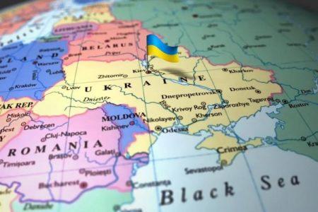 Θα ηχήσουν σειρήνες πολέμου στην Ανατολική Ουκρανία;