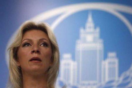"""Η Ρωσία βάζει """"φρένο"""" στους παραλογισμούς Ερντογάν για τα Στενά και τη Συνθήκη του Μοντρέ"""