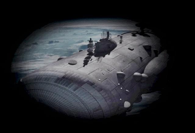 «Τα Σκάφη τους Έχουν Τέλεια Υφή». Gary McKinnon η 1η Συνέντευξη μετά από Χρόνια Καταδίωξης