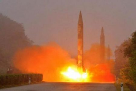 Ανάλυση: Τι θα γίνει σε περίπτωση που Ινδία και Πακιστάν διεξαγάγουν πυρηνικό πόλεμο
