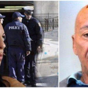 Υπόθεση Ζέμπερη: «Θα μου έδιναν 30.000 ευρώ για την τσάντα – Είχαν προσπαθήσει να την σκοτώσουν άλλες 2 φορές»