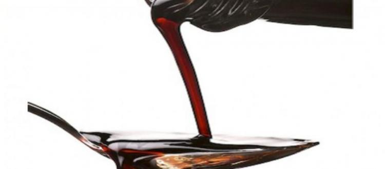 Ιταλία: Ανακάλυψαν fake μπαλσάμικο- Η απάτη με το ξύδι και τα σταφύλια