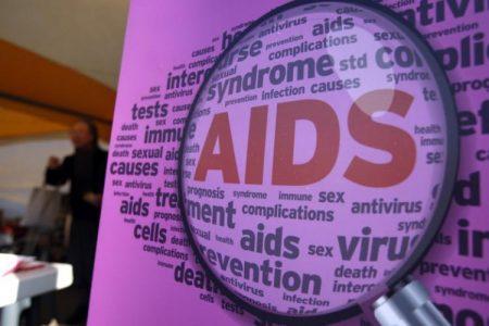 Λονδίνο: Ασθενής φαίνεται να θεραπεύθηκε από το AIDS