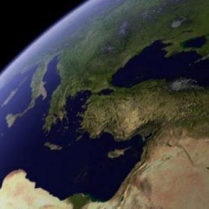 Οι ΗΠΑ ιεραρχούν τους ενεργειακούς στόχους τους στην ανατολική Μεσόγειο