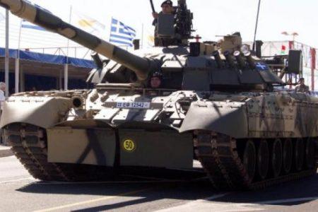 Κύπρος ώρα μηδένΠροειδοποίηση από πρώην ΥΠΕΞ: «Ο Ερντογάν θα χτυπήσει!»