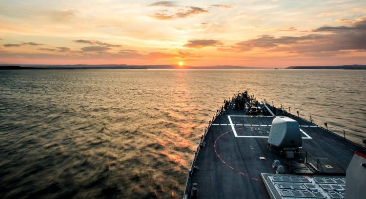 Ολοκληρωτικός «πόλεμος» Ουάσινγκτον-Άγκυρας: «Ο Ερντογάν θα αλλάξει την συνθήκη του Μοντρέ» – «Στόχος να μπλοκάρει ΗΠΑ-ΝΑΤΟ»
