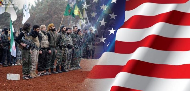 Το σχέδιο του αιώνα : Έξοδος των Κούρδων στη Μεσόγειο & συμμαχία με Ισραήλ-Κύπρο-Ελλάδα – Το σενάριο που εξετάζουν ΝΑΤΟ-ΗΠΑ