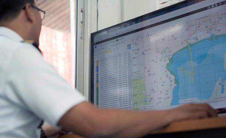 Τα GPS ίσως… τρελαθούν στις 6 Απριλίου και δημιουργήσουν μεγάλα προβλήματα