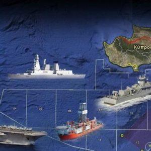 Προς κοσμογονικές εξελίξεις – Oι ΗΠΑ πήραν οριστικές αποφάσεις για την Κύπρο: «Εάν η Λευκωσία το θέλει θα μπει στο ΝΑΤΟ»