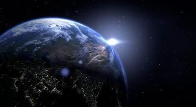 Η εξασθένηση του μαγνητικού πεδίου της Γης έχει επιταχυνθεί σε μεγάλο βαθμό και αυτό θα μπορούσε να έχει αποκαλυπτικές επιπτώσεις για όλους μας.