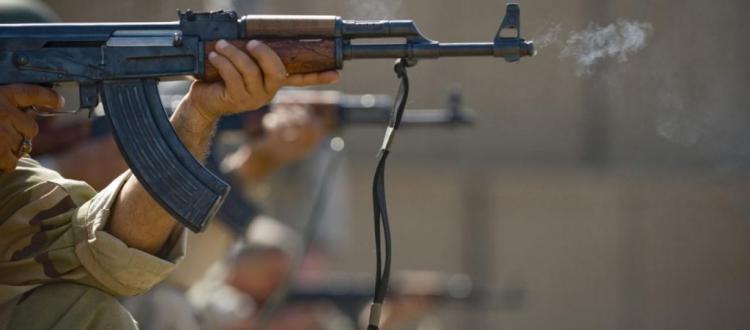 Συναγερμός στην ΕΛ.ΑΣ για Εξάρχεια: Οι κουκουλοφόροι δημιούργησαν ένοπλη πολιτοφυλακή – Ψάχνουν γιάφκα 20 όπλων