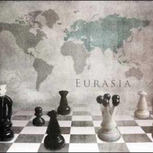 Καταρρέει η Τουρκία και πρέπει να είμαστε έτοιμοι για κάθε ενδεχόμενο